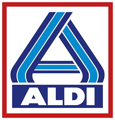 Logo ALDI NL 1