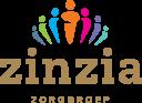 Zinzia