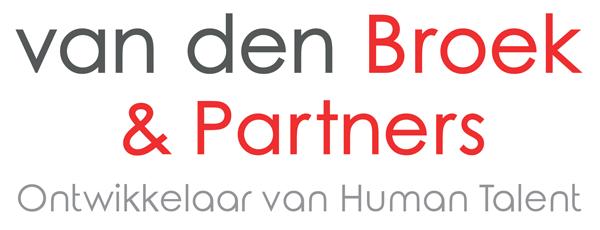 Vdbp Logo1