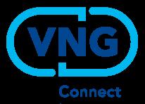 Logo Vng Ac 01